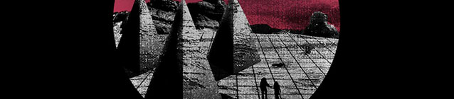 Jason Burns - Psalms (banner)