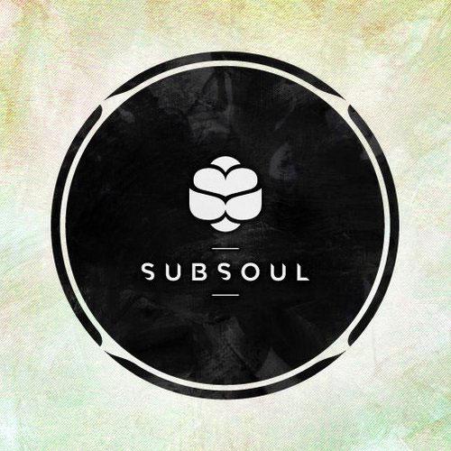 Sub Soul 2