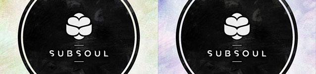 Sub Soul (banner)