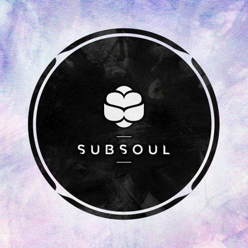 Sub Soul