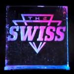 The Swiss · Elouisa