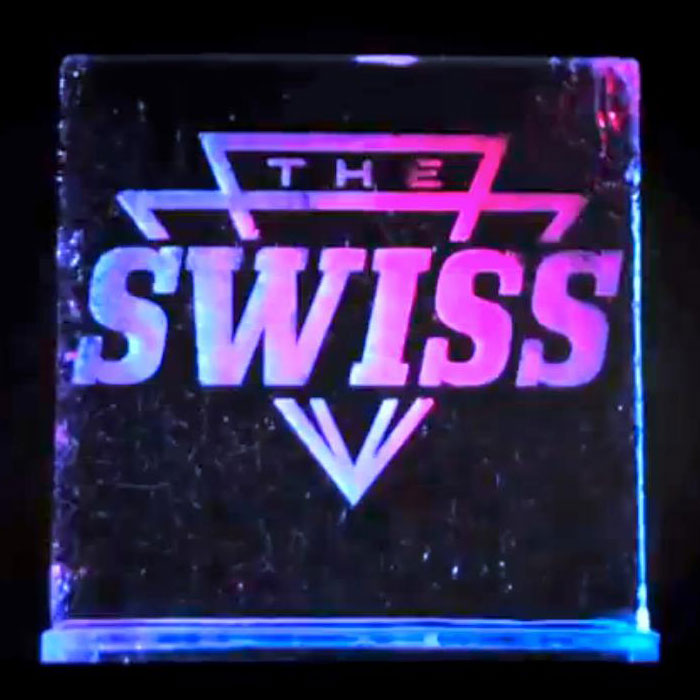 The Swiss