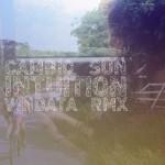 Cambio Sun · Intuition (Vindata Remix)