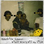 Kendrick Lamar · Bitch Don't Kill My Vibe (Remix)