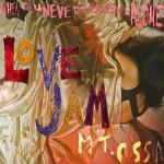 MT. OSSA · Love Jam