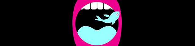 L'Aquarium feat Jeremy - Blow Your Mind (banner)