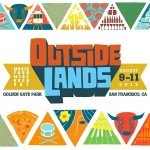 Outside Lands 2013 : Who I'm Excited to See
