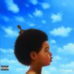 Drake · Too Much (Jessie & Jason Burns Remix)
