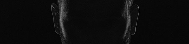 Jonas Rathsman - Feel What I Feel (banner)