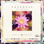 Cherokee feat. Darianna · Don't matter (FKJ remix)