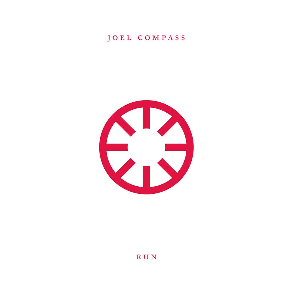 Joel Compass - Run (Armeria Remix)