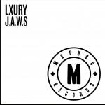 Lxury · J.A.W.S