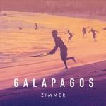 Zimmer · Galapagos
