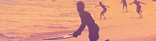 Zimmer - Galapagos (banner)