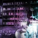 2013's Best Indie to Pop Music