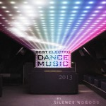 2013's Best Electronic Dance Music