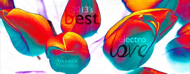2013 Best's Electrosoul (banner)