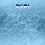 Phantogram · Fall In Love