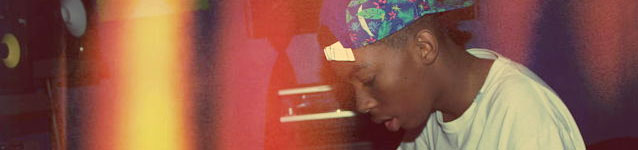 Bishop Nehru (banner)