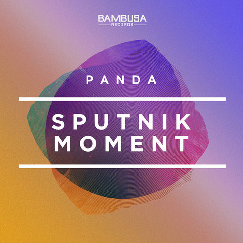 Panda - Sputnik Movement
