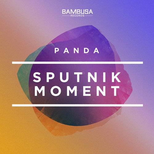 Panda - Sputnik Movement