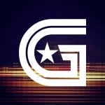 Goldstar · Ain't Ready To Go Home (Luminaire Rmx)
