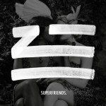 Zhu · Superfriends