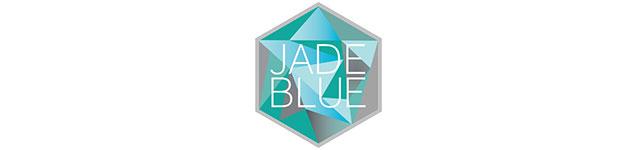 Jade Blue (banner)