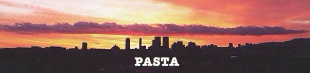 PASTA - PB&J (banner)