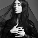 Lykke Li · No Rest For The Wicked