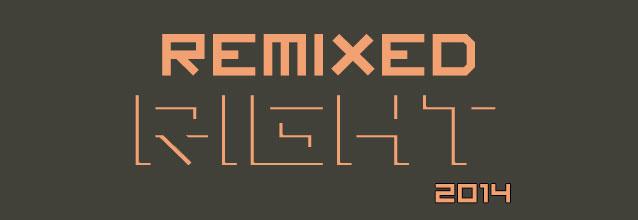 Remix 2014