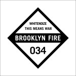 WhiteNoize · This Means War (Original Mix)