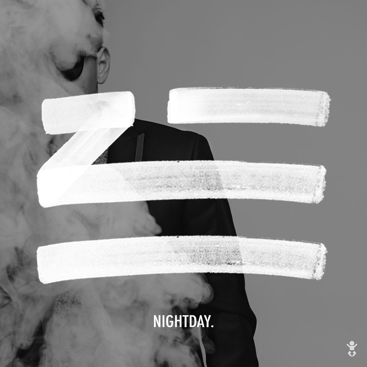 Zhu - Nightday