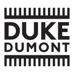 A Duke Dumont Post