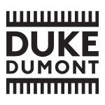 A Duke Dumont Post
