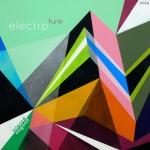 Electro Funk 2014