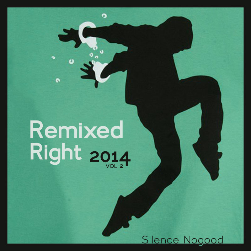 Remix Right 2014