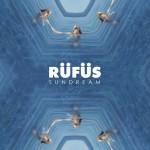 Rufus Du Sol · Sundream (Classixx Remix)