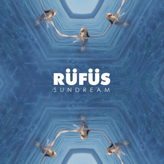Rufus Du Sol - Sundream (Classixx Remix)