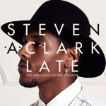 Steven A. Clark · Lonely Roller