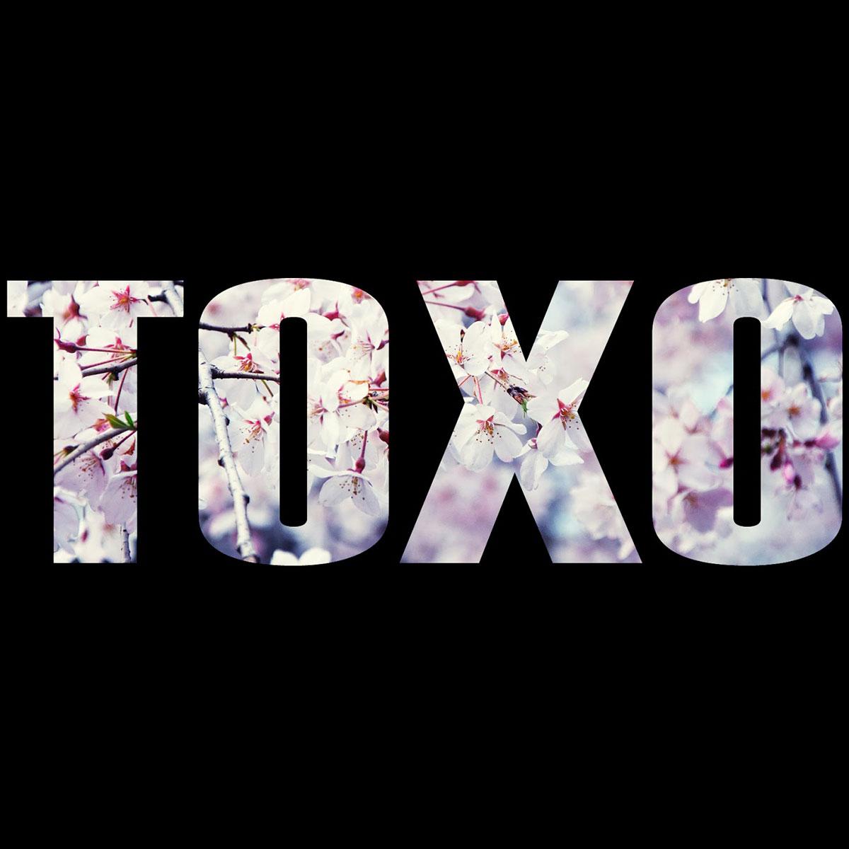 Toxo Music