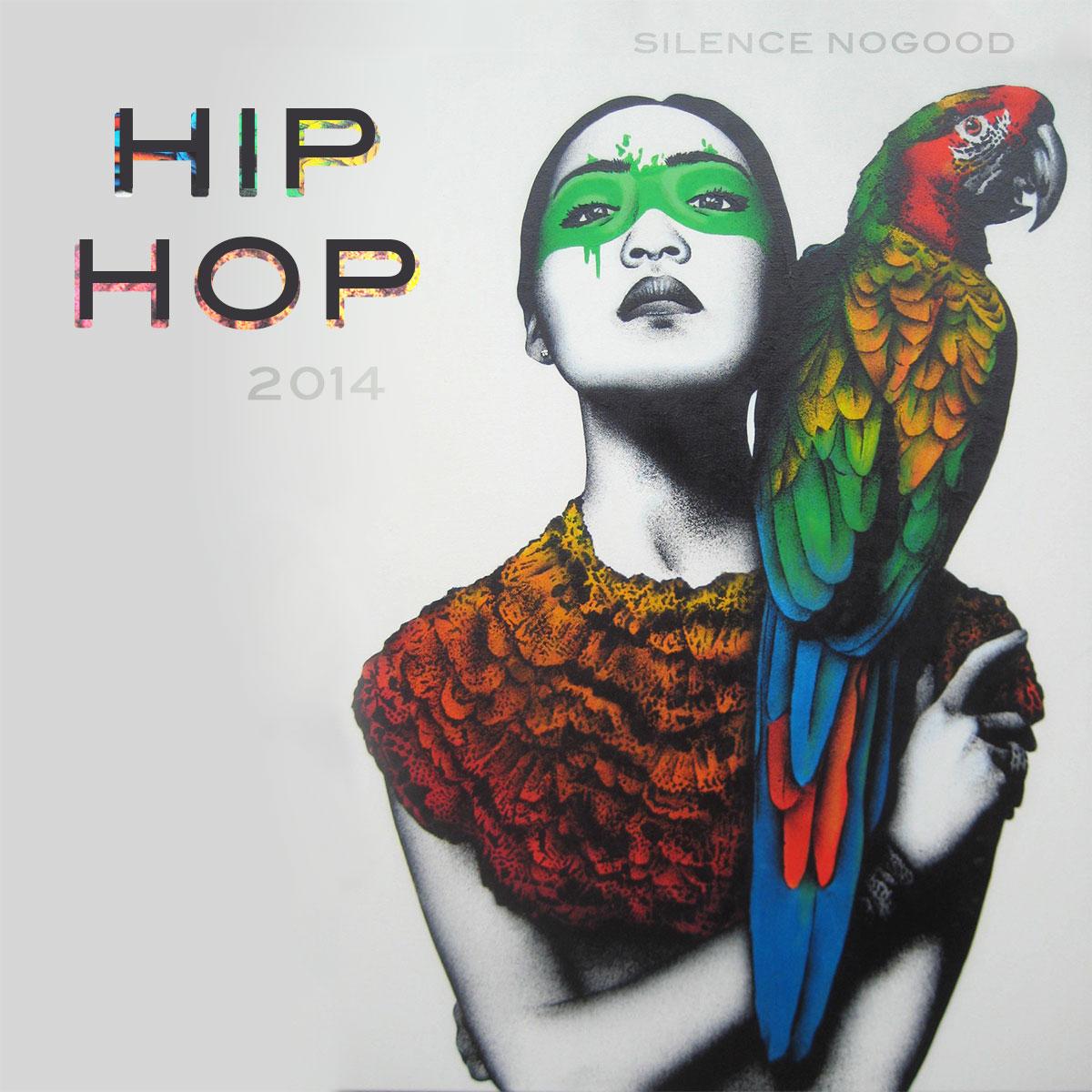 2014 Hip Hop
