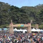 Outside Lands 2014 'Kanye Remix' Playlist