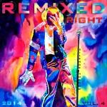 Remixed Right 2014, Vol. 4
