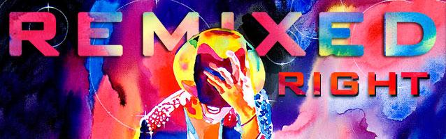 Remix Right 2014 (banner)