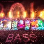 Beyond Wonderland 2014