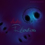 Electro Relaxations 2014