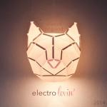 Electro Lovin'