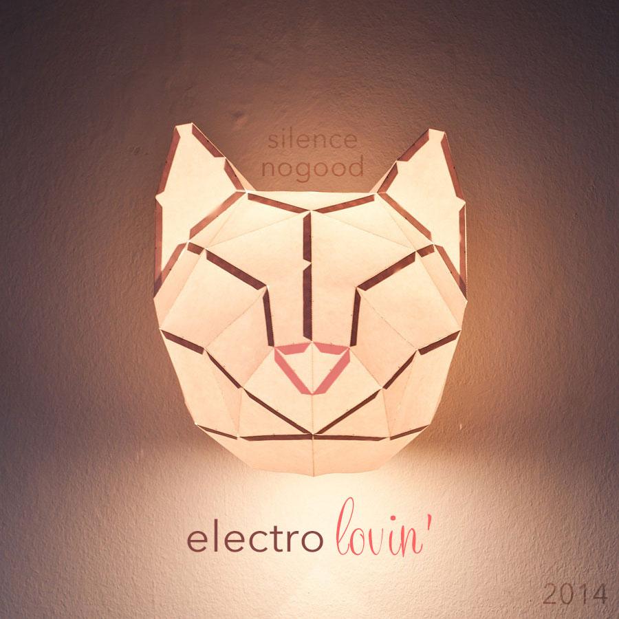Electro Soul 2014
