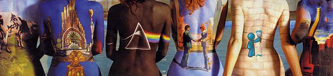 Famous-Album-Art